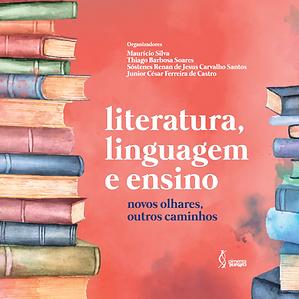 Literatura-linguagem-ensino.png
