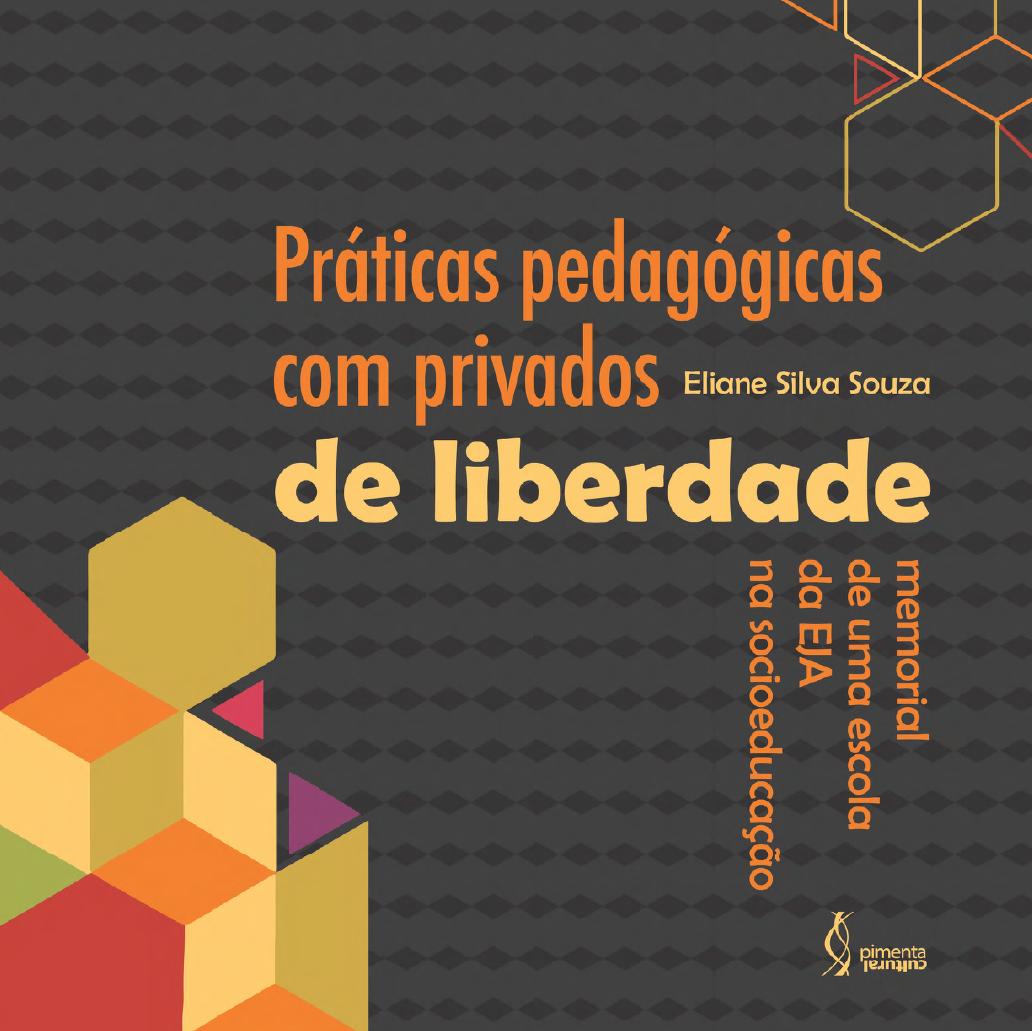 Praticas pedagogicas