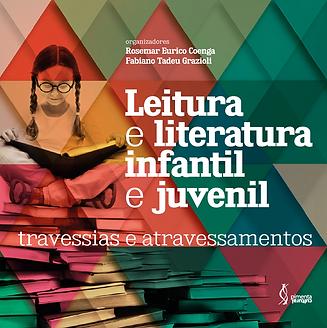 Leitura-literatura.png