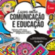 Lacos-comunicacao-educacao.png