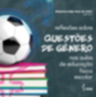 Reflexoes-genero.png
