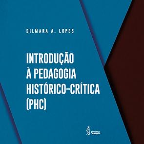Introducao-pedagogia.png