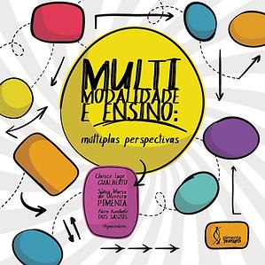 Multimodalidade-ensino.png