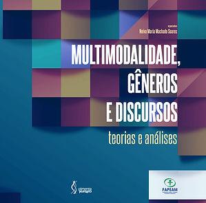 Pimenta-Cultural_multimodalidade-generos