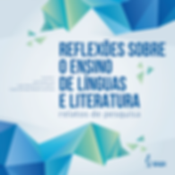 Reflexoes-linguas.png