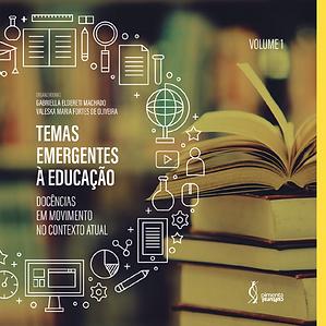Temas-emergentes-educacao-vol1.png