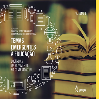 Temas-emergentes-educacao-vol1.png