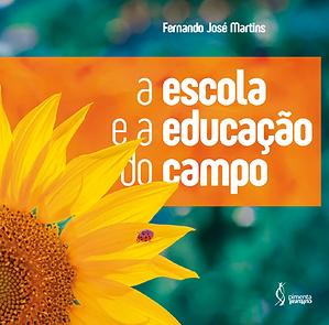 Escola-educacao-campo.png