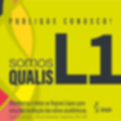 Qualis-L1-Capes.jpg