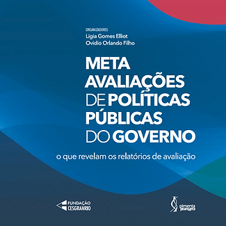 Meta-avaliacoes.png