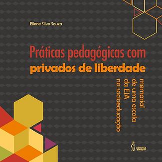 Praticas-pedagogicas.png