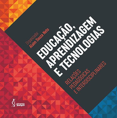 Educacao-aprendizagem-tecnologias.png