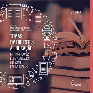 Temas-emergentes-educacao-vol2.png