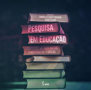 Pimenta-Cultural_Pesquisa-em-Educacao_di