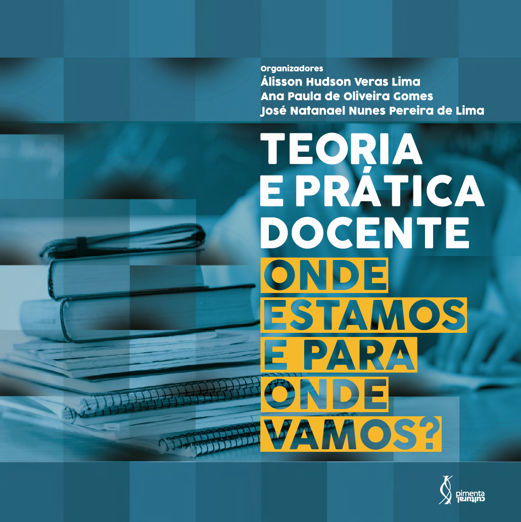 Teoria e prática docente