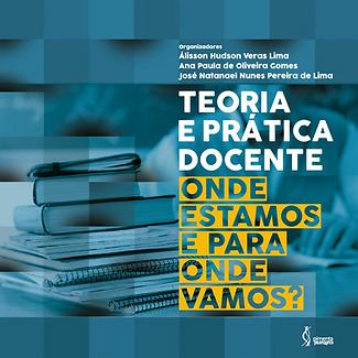 Teoria-pratica-docente.png