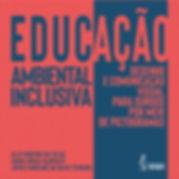 Educacao-ambiental.jpg