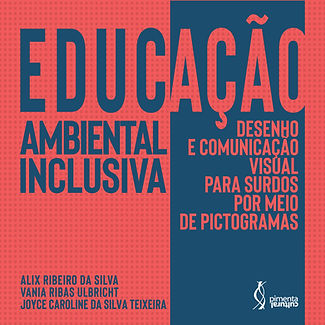 Educacao-ambiental.jpg