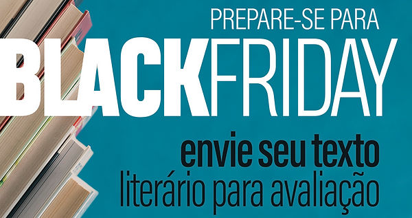 Anuncio Peripecia - BlackFriday_edited.j