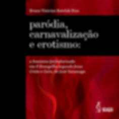 Parodia-carnavalizacao-erotismo.png