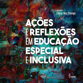 Pimenta-Cultural_Acoes-Reflexoes-Educaca