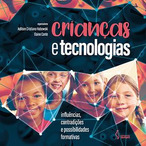 Criancas-tecnologias.png
