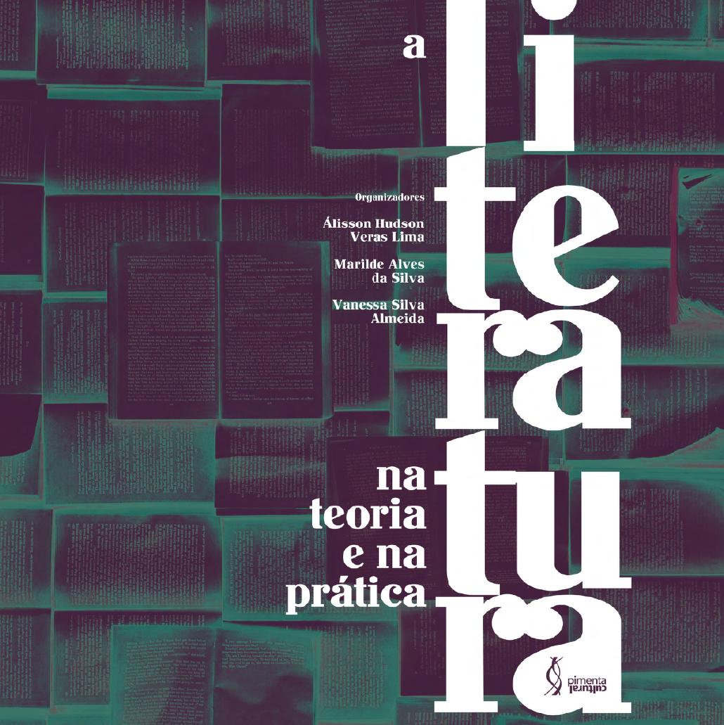 A literatura na teoria e na prática