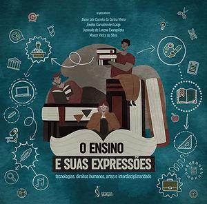Pimenta-cultural_o-ensino-e-suas-express