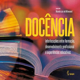 Pimenta-Cultural_e-Book_Docencia.jpg