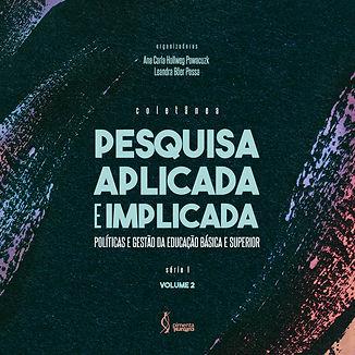 Pimenta-Cultural_Pesquisa-aplicada-vol2.