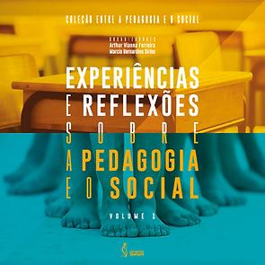 Experiencias-reflexoes.png