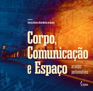 Pimenta-Cultural_Corpo-comunicacao-espac