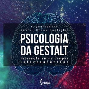 Psicologia-Gestalt.png