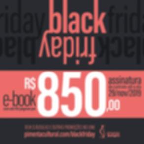 Anuncio BlackFriday-Pimenta-2019.jpg