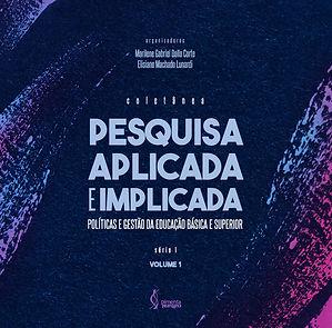 Pimenta-Cultural_Pesquisa-aplicada-vol1.