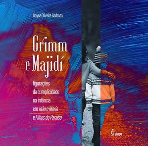 Pimenta-Cultural_Grimm-Majidi.jpg