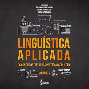 Linguistica-aplicada2.png