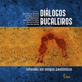 Pimenta-Cultural_Dialogos-Bucaleiros.jpg