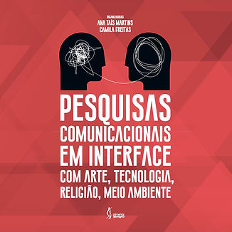 Pimenta-Cultural_Pesquisas-comunicaciona
