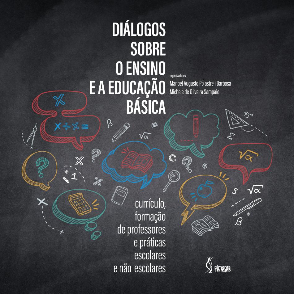 Diálogos sobre ensino