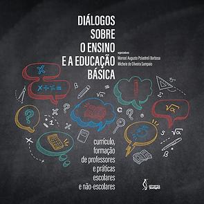 Dialogos-ensino.png