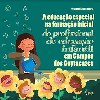 educacao-especial.png