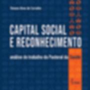 Capital-social.png