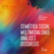 Semiotica-social.jpg