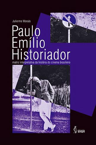 Paulo-Emilio.png