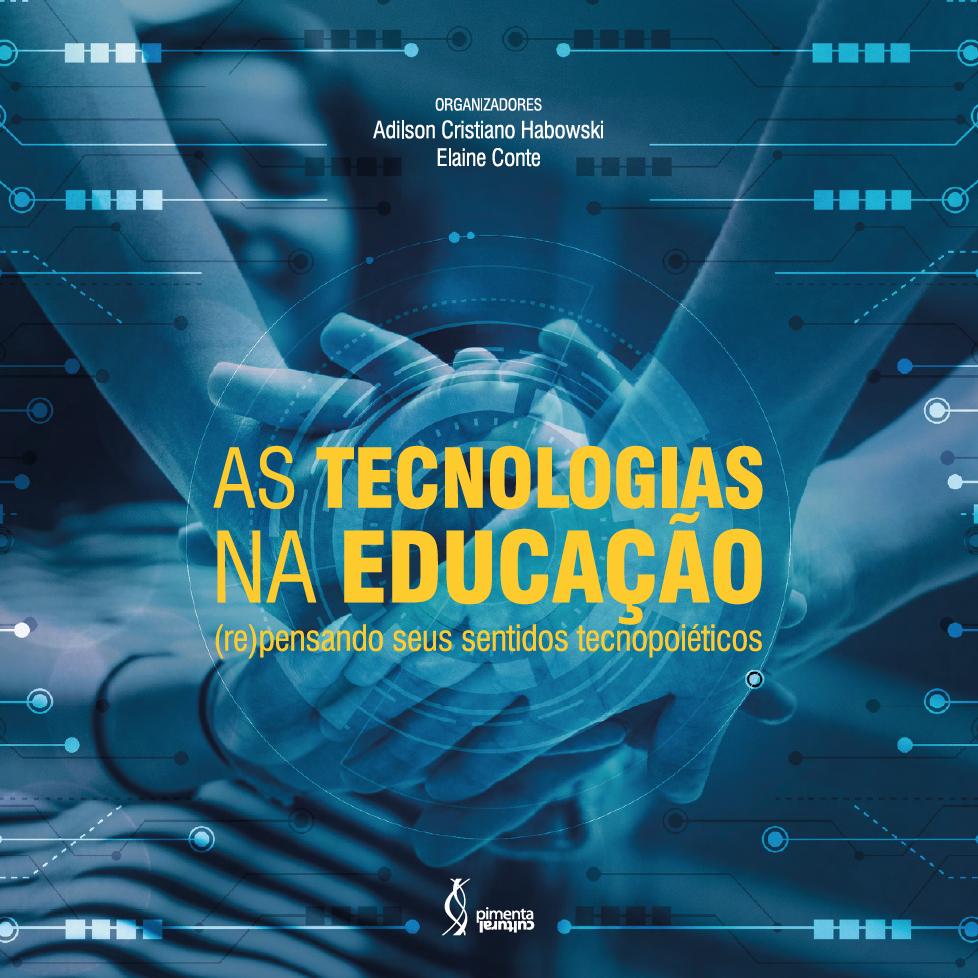 As tecnologias na educação