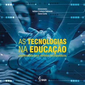 Tecnologias-educacao.png
