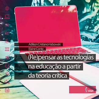 Repensar-tecnologias.png