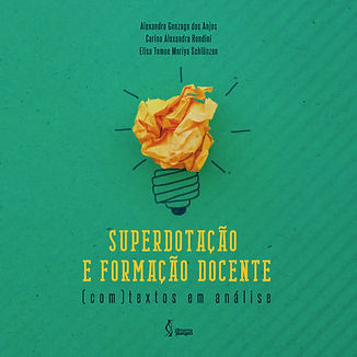 Pimenta-Cultural_Superdotacao.jpg