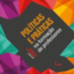 Politicas-praticas-FP.png